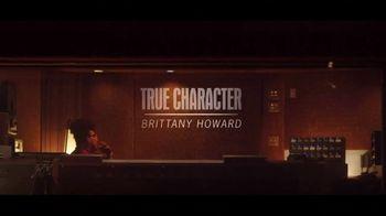 Jack Daniel's TV Spot, 'AMC: True Character' Featuring Brittany Howard - Thumbnail 6