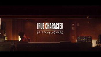 Jack Daniel's TV Spot, 'AMC: True Character' Featuring Brittany Howard - Thumbnail 7