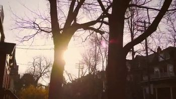 Kellogg's TV Spot, 'Brilla una luz' [Spanish] - Thumbnail 3