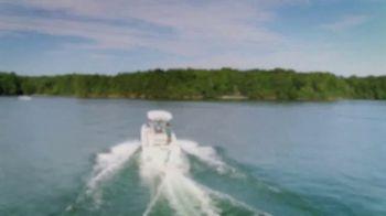 Carolina Skiff TV Spot, 'Trusted' - Thumbnail 9