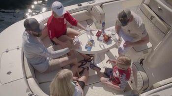 Carolina Skiff TV Spot, 'Trusted' - Thumbnail 1