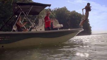 Carolina Skiff TV Spot, 'Trusted' - Thumbnail 8