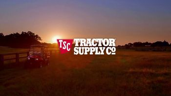 Tractor Supply Co. TV Spot, 'Memorial Day: A New Day' - Thumbnail 2