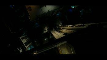 Tenet - Alternate Trailer 3