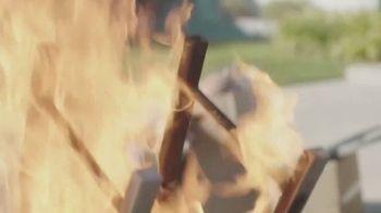MakeSpace TV Spot, 'Chair Burning' - Thumbnail 3