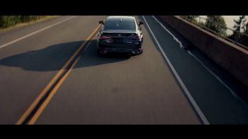 Lexus TV Spot, 'What We've Always Done' [T2] - Thumbnail 9