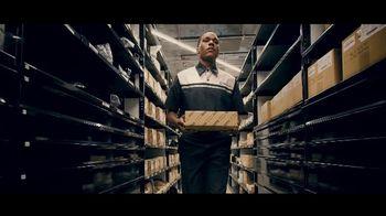 Lexus TV Spot, 'What We've Always Done' [T2] - Thumbnail 4