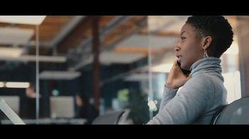 Lexus TV Spot, 'What We've Always Done' [T2] - Thumbnail 5