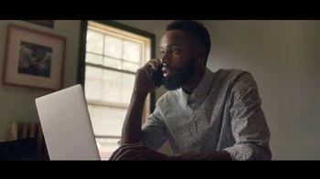 Lexus TV Spot, 'What We've Always Done' [T2] - Thumbnail 6