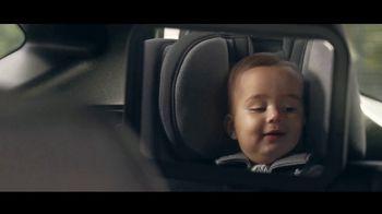 Lexus TV Spot, 'What We've Always Done' [T2] - Thumbnail 7