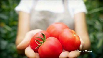 Harris Teeter TV Spot, 'Fresh and Local Produce' - Thumbnail 2