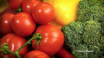 Harris Teeter TV Spot, 'Fresh and Local Produce' - Thumbnail 4