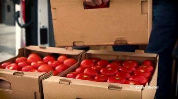 Harris Teeter TV Spot, 'Fresh and Local Produce' - Thumbnail 5