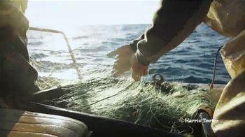 Harris Teeter TV Spot, 'Seafood: Shrimp' - Thumbnail 2