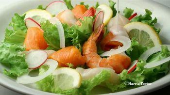 Harris Teeter TV Spot, 'Seafood: Shrimp' - Thumbnail 9