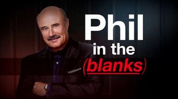 Mystery and Murder: Analysis by Dr. Phil TV Spot, 'The Devil Beside Me: The Chris Watts Story' - Thumbnail 9