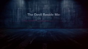 Mystery and Murder: Analysis by Dr. Phil TV Spot, 'The Devil Beside Me: The Chris Watts Story' - Thumbnail 1