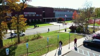Warren County Community College TV Spot, 'Flexible and Affordable' - Thumbnail 2