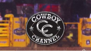 Cowboy Channel Plus TV Spot, 'Anytime, Anywhere' - Thumbnail 1