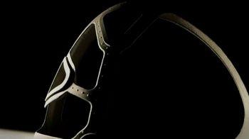 Honma Golf TR20 Driver TV Spot, 'Sleek, Titanium Frame' - Thumbnail 1