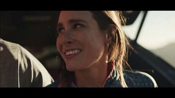 2020 Lexus RX TV Spot, 'Fearless Leader' [T2] - 5500 commercial airings