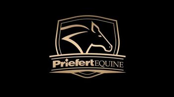 Priefert Equine TV Spot, 'Safety & Quality' - Thumbnail 9