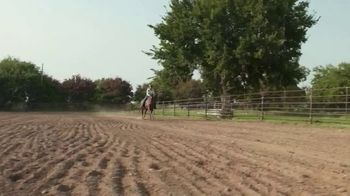 Priefert Equine TV Spot, 'Safety & Quality' - Thumbnail 2