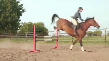 Priefert Equine TV Spot, 'Safety & Quality' - Thumbnail 3