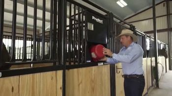 Priefert Equine TV Spot, 'Safety & Quality' - Thumbnail 6