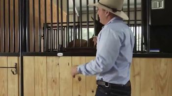 Priefert Equine TV Spot, 'Safety & Quality' - Thumbnail 7