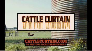 Cattle Curtain TV Spot, 'Long Gone' - Thumbnail 10