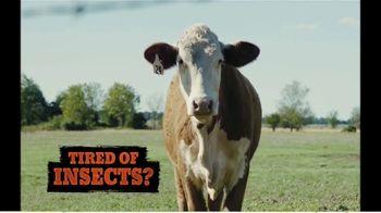 Cattle Curtain TV Spot, 'Long Gone' - Thumbnail 2