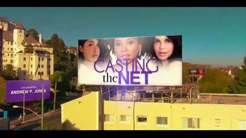 UrbanflixTV TV Spot, 'Casting the Net' - Thumbnail 10