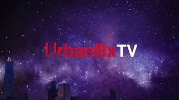 UrbanflixTV TV Spot, 'Casting the Net' - Thumbnail 3