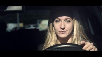 Lexus TV Spot, 'Lo que siempre hemos hecho' [Spanish] [T1] - Thumbnail 2