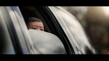 Lexus TV Spot, 'Lo que siempre hemos hecho' [Spanish] [T1] - Thumbnail 3