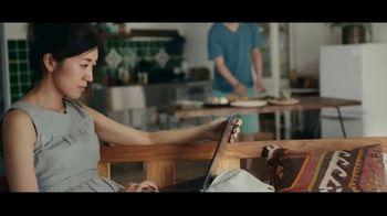Lexus TV Spot, 'Lo que siempre hemos hecho' [Spanish] [T1] - Thumbnail 4