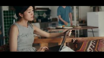 Lexus TV Spot, 'Lo que siempre hemos hecho' [Spanish] [T1] - Thumbnail 5