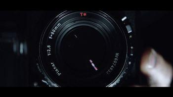 Lexus TV Spot, 'Smart Is the New Sexy' [T1] - Thumbnail 1
