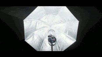Lexus TV Spot, 'Smart Is the New Sexy' [T1] - Thumbnail 2
