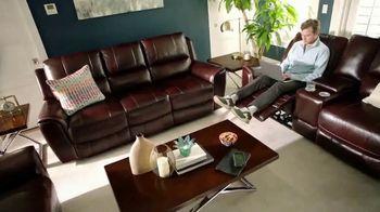 Rooms to Go Venta de Memorial Day TV Spot, 'Compre con seguridad' [Spanish] - Thumbnail 7