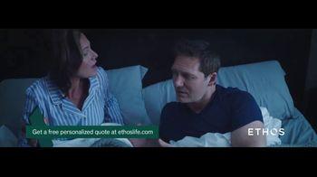 Ethos TV Spot, 'Asleep' - Thumbnail 4