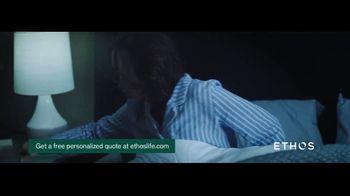 Ethos TV Spot, 'Asleep' - Thumbnail 8