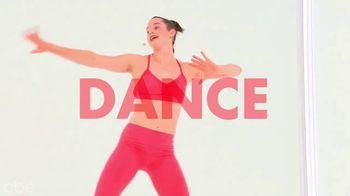 obe fitness TV Spot, 'Premium Fitness'