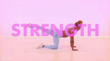 obe fitness TV Spot, 'Premium Fitness' - Thumbnail 8