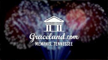 Graceland TV Spot, 'The Gates Are Open Again' - Thumbnail 10