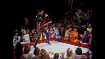 Graceland TV Spot, 'The Gates Are Open Again' - Thumbnail 5