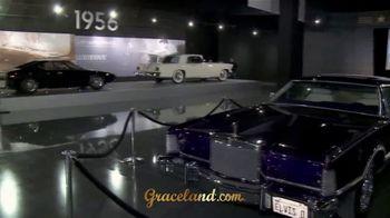 Graceland TV Spot, 'The Gates Are Open Again' - Thumbnail 7