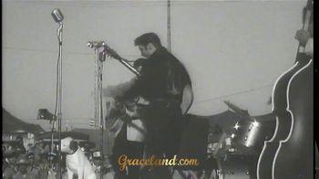 Graceland TV Spot, 'The Gates Are Open Again' - Thumbnail 8