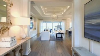 GL Homes TV Spot, 'Tampa's Best New Homes' - Thumbnail 1